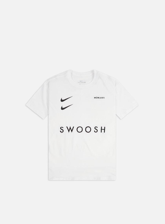 Nike NSW Swoosh Pack T-shirt