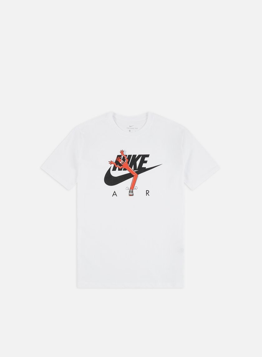 3 for 25 nike shirts