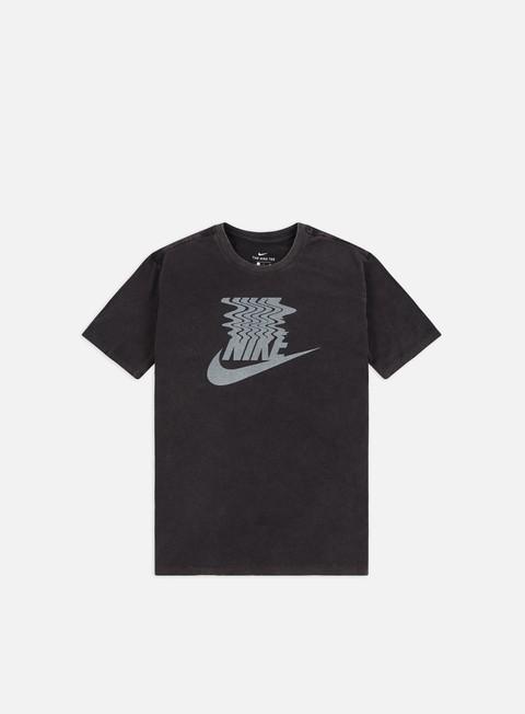 Outlet e Saldi T-shirt a Manica Corta Nike NSW SZNL STMT 11 T-shirt