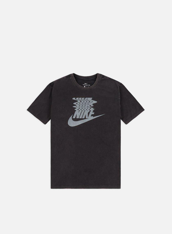 Nike NSW SZNL STMT 11 T-shirt