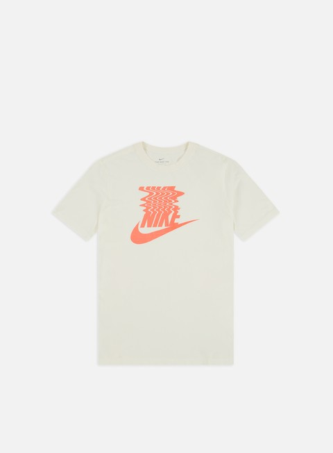 T-shirt a Manica Corta Nike NSW SZNL STMT 11 T-shirt