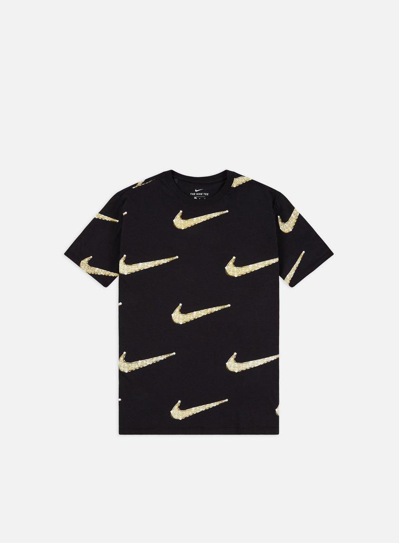 Nike NSW SZNL STMT 5 T-shirt
