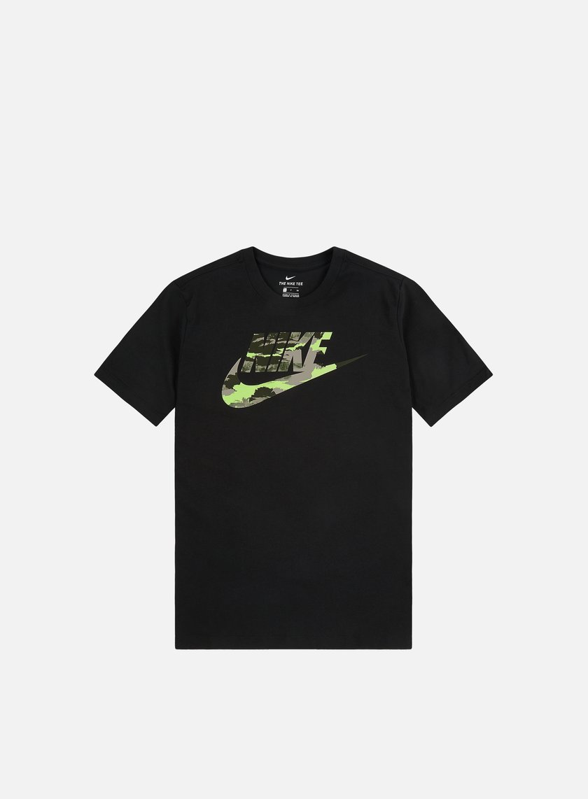 Nike NSW Trend Spike T-shirt