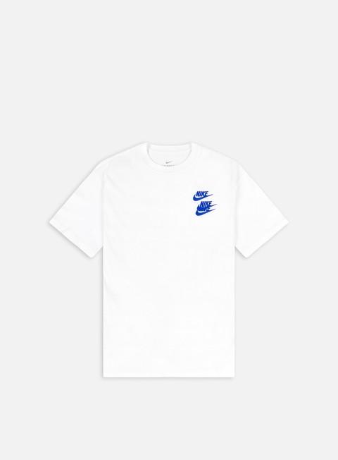 Nike NSW World Tour 2 T-shirt