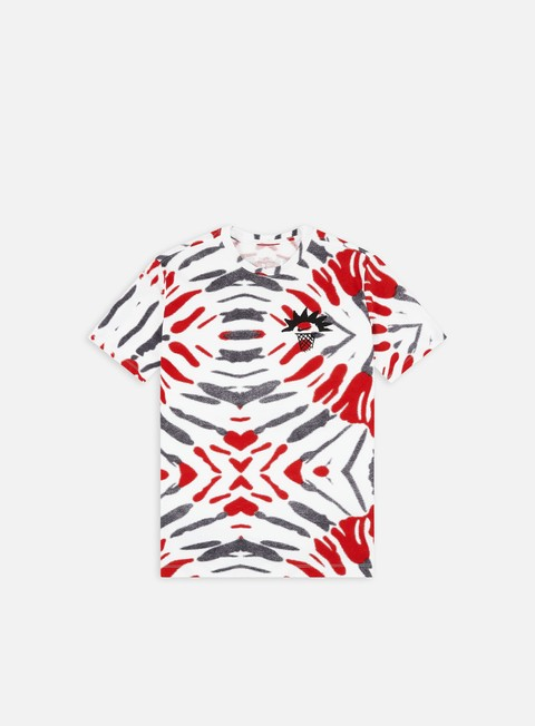 T-shirt a Manica Corta Nike OC Fest 2 T-shirt