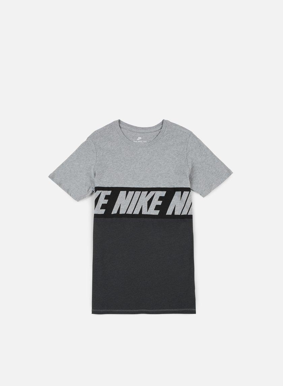 nike t shirt uomo prezzo