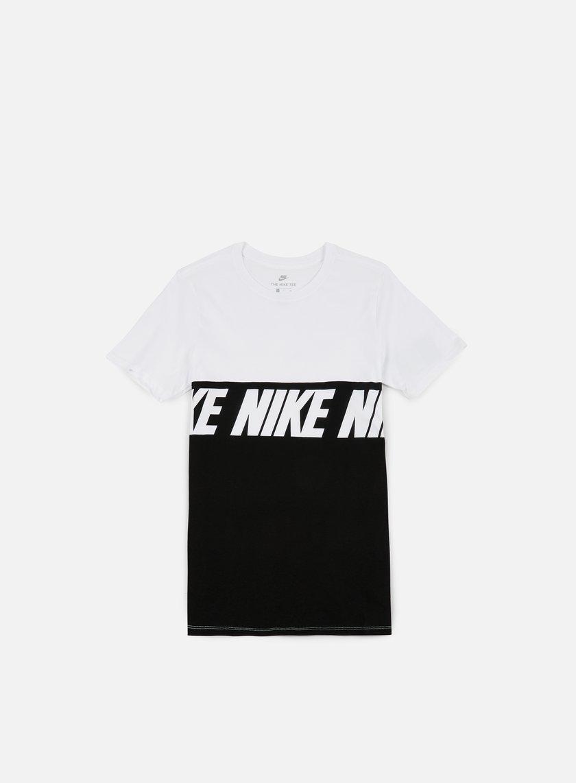 Nike Repeat T-shirt