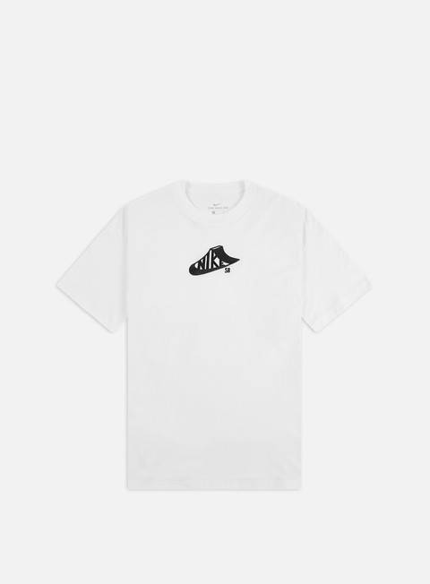 Nike SB Artist 2 T-shirt