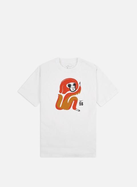 Nike SB Artist 3 T-shirt