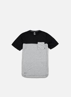 Nike SB Dri-Fit Blocket Pocket T-shirt