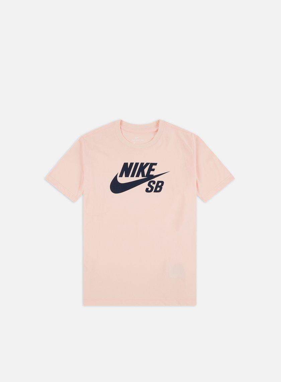 Nike SB Dri-Fit Logo T-shirt