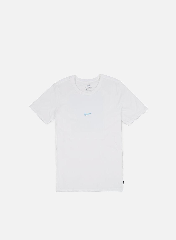 Nike SB Dri-Fit Tropical