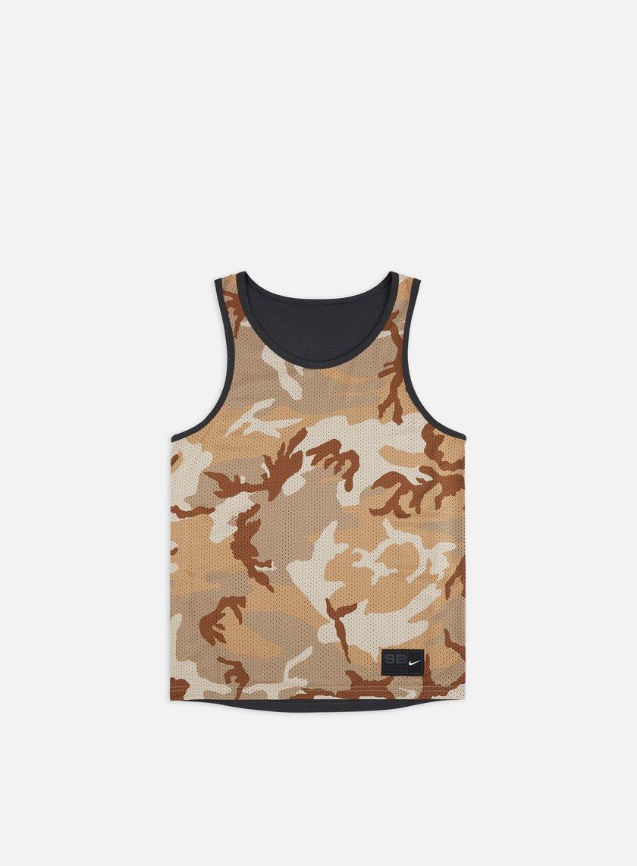 Nike SB Dry Mesh Tank