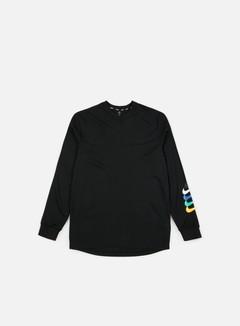Nike SB Dry Top GFX LS T-shirt