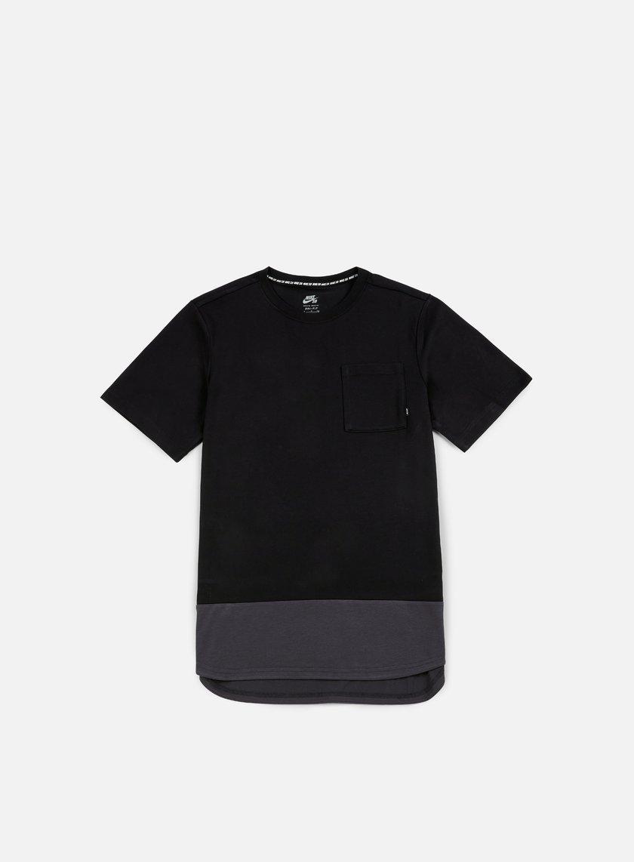 Nike SB Dry Top T-shirt