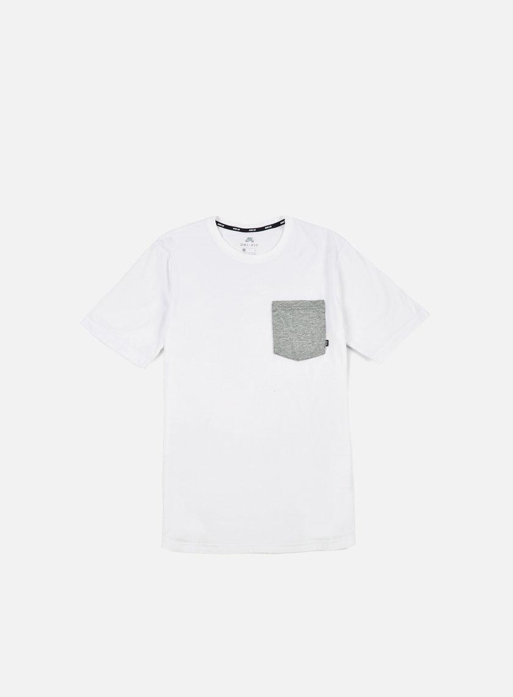 6faf2103e NIKE SB Dry Top T-shirt € 18 Short Sleeve T-shirts   Graffitishop