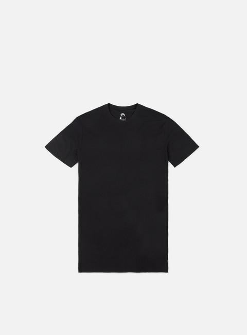 Outlet e Saldi T-shirt a Manica Corta Nike SB Essential T-shirt