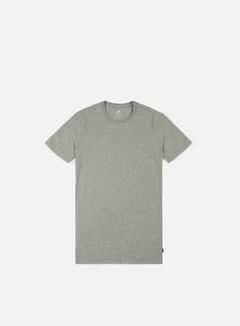 Nike SB Essential T-shirt