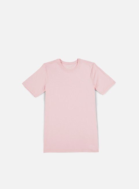 Basic T-shirts Nike SB Essential T-shirt