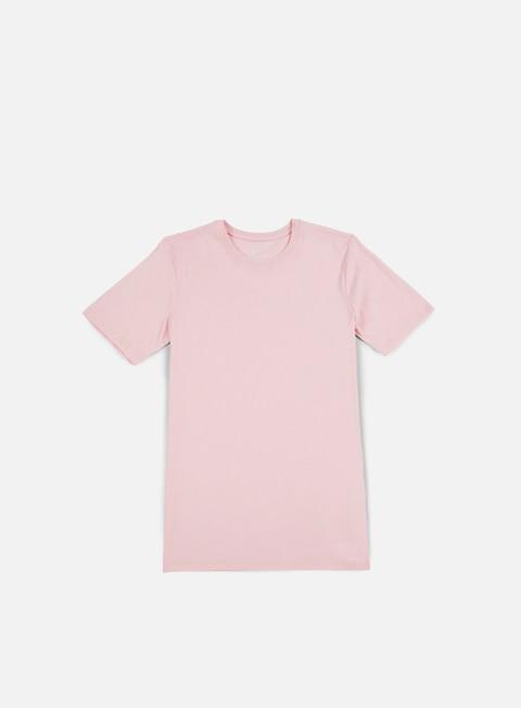 T-shirt Basic Nike SB Essential T-shirt