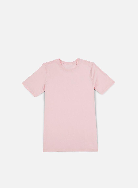 Nike SB - Essential T-shirt, Prism Pink/Prism Pink