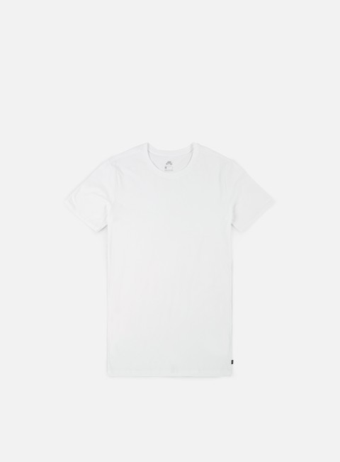 t shirt nike sb essential t shirt white