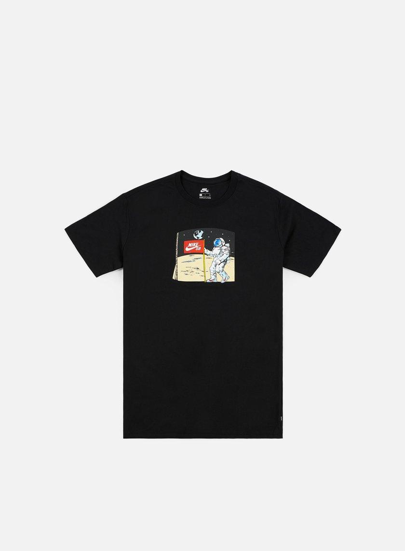 Nike SB Fake Landing T-shirt