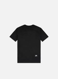 Nike SB KB ISO Pocket T-shirt