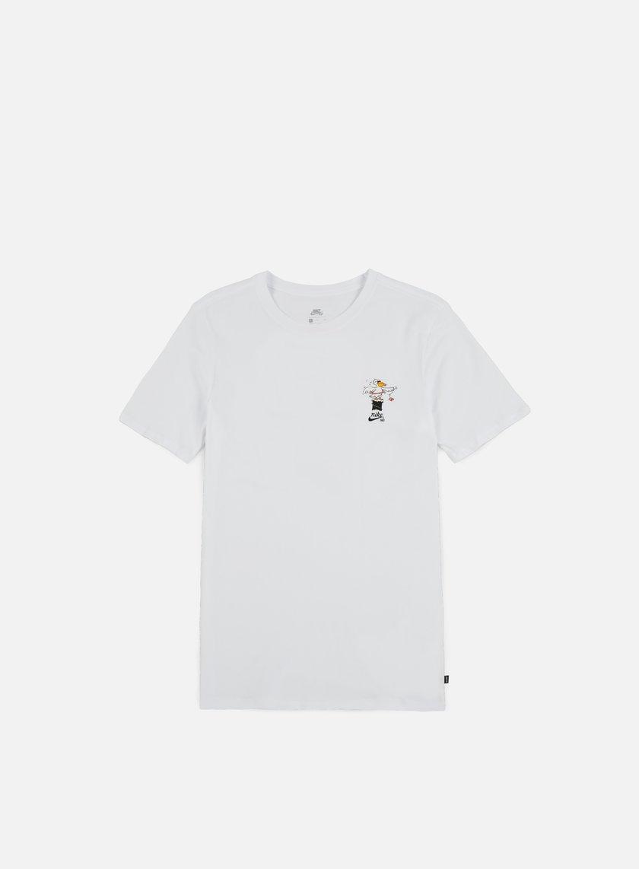 Nike SB Pelican T-shirt
