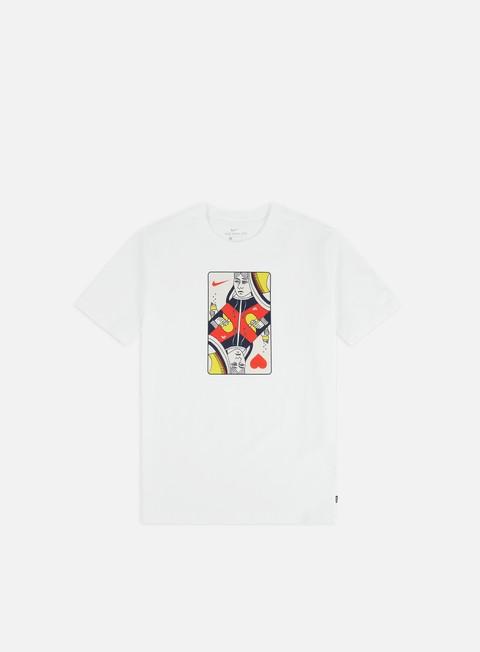 Nike SB Queen Card T-shirt
