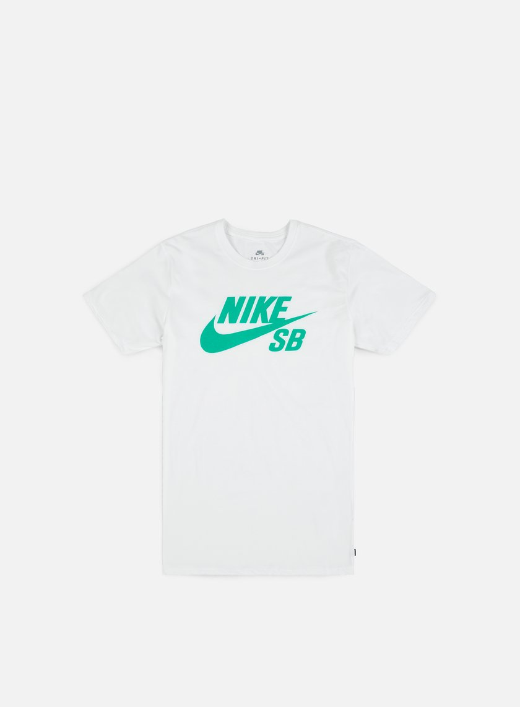 Nike SB SB Logo T-shirt