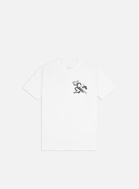 T-shirt a manica corta Nike SB Skate T-shirt