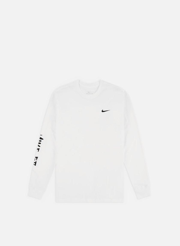 66b96b50 NIKE SB Snake LS T-shirt € 39 Long Sleeve T-shirts | Graffitishop