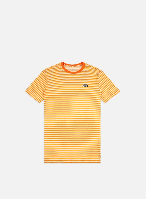Nike SB Stripe T-shirt