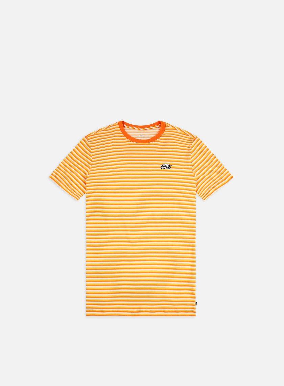 Nike SB Stripe T-shirt