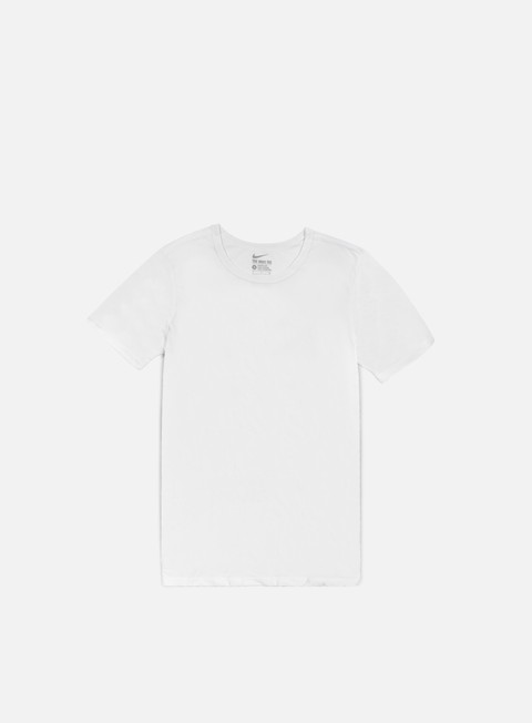 t shirt nike solid futura t shirt white black