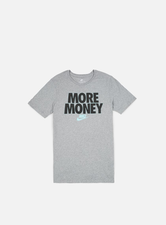 Nike Table 12 T-shirt