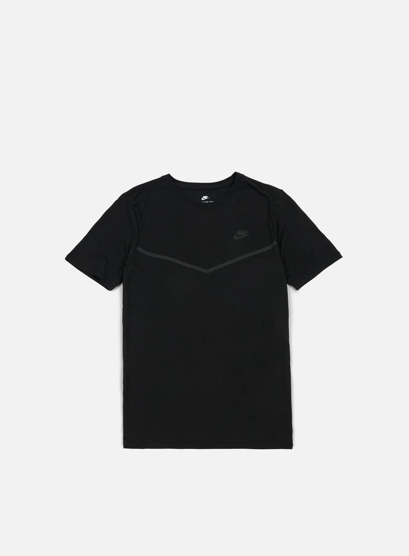 Nike TB Tech T-shirt