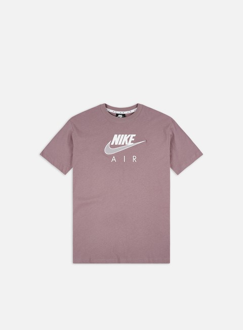 Nike WMNS NSW Air Boyfriend T-shirt
