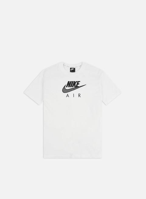 Nike WMNS NSW Air Boyfriend T-shirt