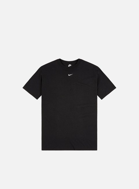 Nike WMNS NSW Essential BF Top T-shirt