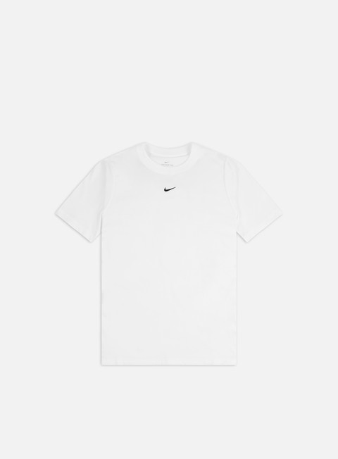 Nike WMNS NSW LBR Essential T-shirt