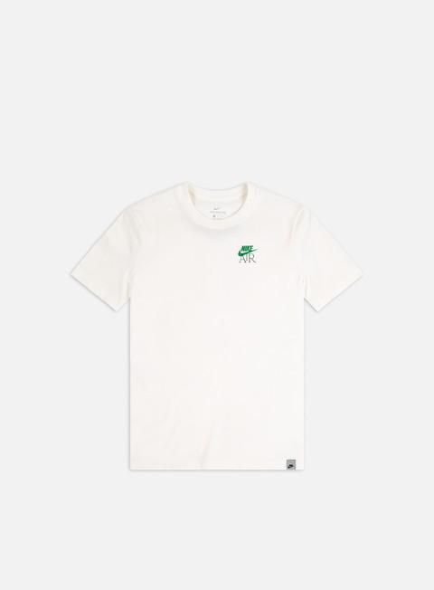 T-shirt a Manica Corta Nike WMNS NSW M2Z T-shirt
