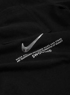 Nike WMNS NSW Swoosh Top 2 T-shirt