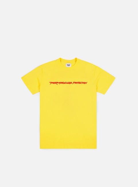 Outlet e Saldi T-shirt a Manica Corta Oakley TNP Cockroach T-shirt