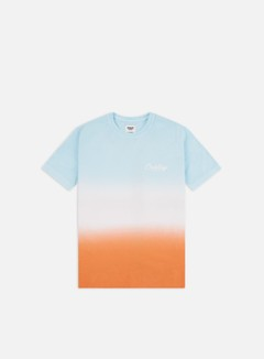 Oakley TNP Gradient T-shirt