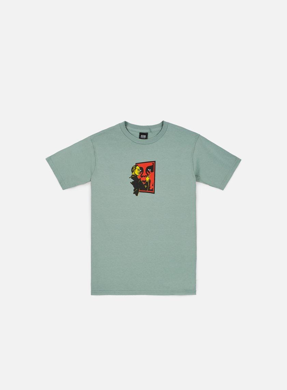 Obey A. Hole Baic T-shirt