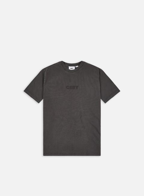 Obey Bold Ideals Organic T-shirt