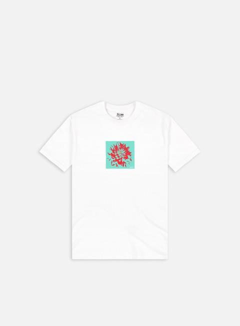 Obey Botanic Classic T-shirt