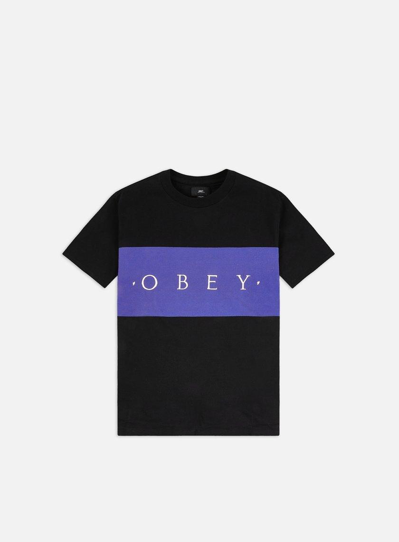 Obey Buddy T-shirt